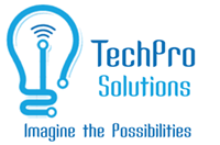 Techpro Solutions: Best Computer And Dealers In Bangalore