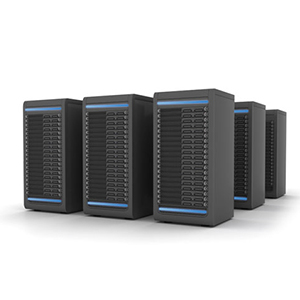 The Best Server Dealers in Bangalore - Techpro Solutions