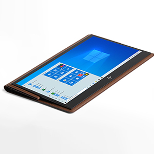 Different Tablet Accessories For Your Device